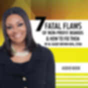 7-fatal-flaws-cover.jpg