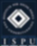 ISPU.png