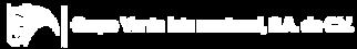 GVI-logo.png