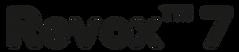Logo-Revox-Negro.png