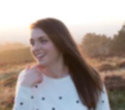Sophie Pickles, ExploraTots Founder