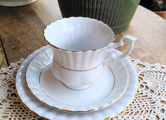 Stamar Chodiez Licencja Tea Set