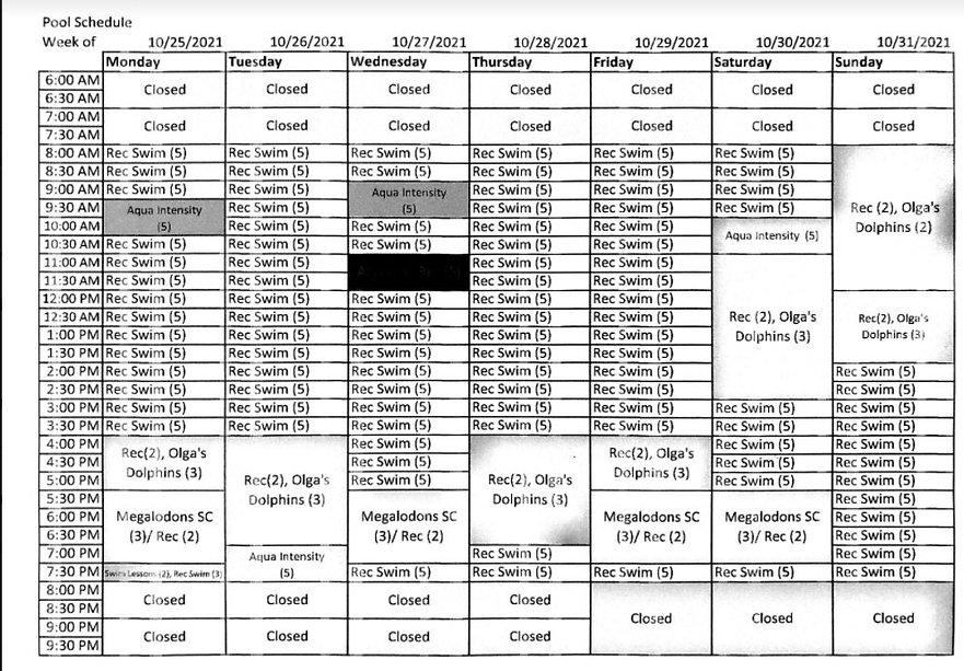 Pool Schedule end of oct.JPG