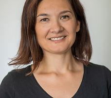 Irina Betiga