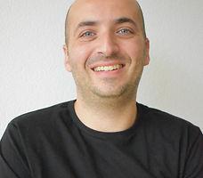 Dr Sergio Nava