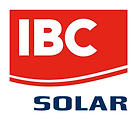 ibc-solar-logo_ani-01.png
