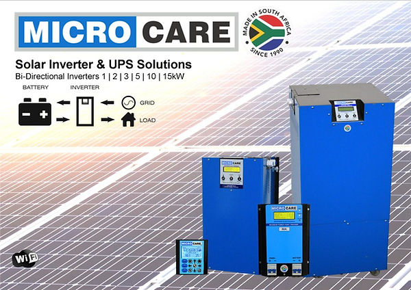 Microcare-A2-Inverter-Poster-Aug-2017-10
