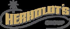 Herholdts-BRAND_LOGO-H72px.png