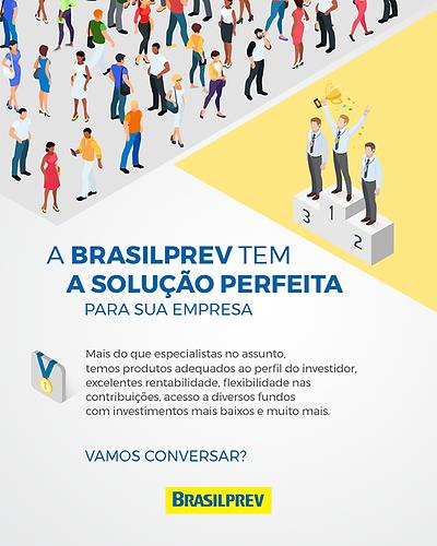 6 Peça - 23.09 - Soluções - Brasilprev.p