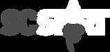 Logo_SCstart.png