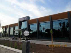 Şahbazlar Ticaret - Adana