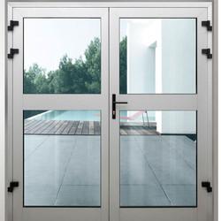 Constmart-Aluminum-Alloy-Accessories-for-Window-and-Door-Materials-in-China