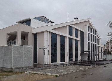 Apiko Hastanesi
