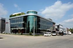 Dekor Mobilya Adana
