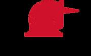 albond kompozit panel logo