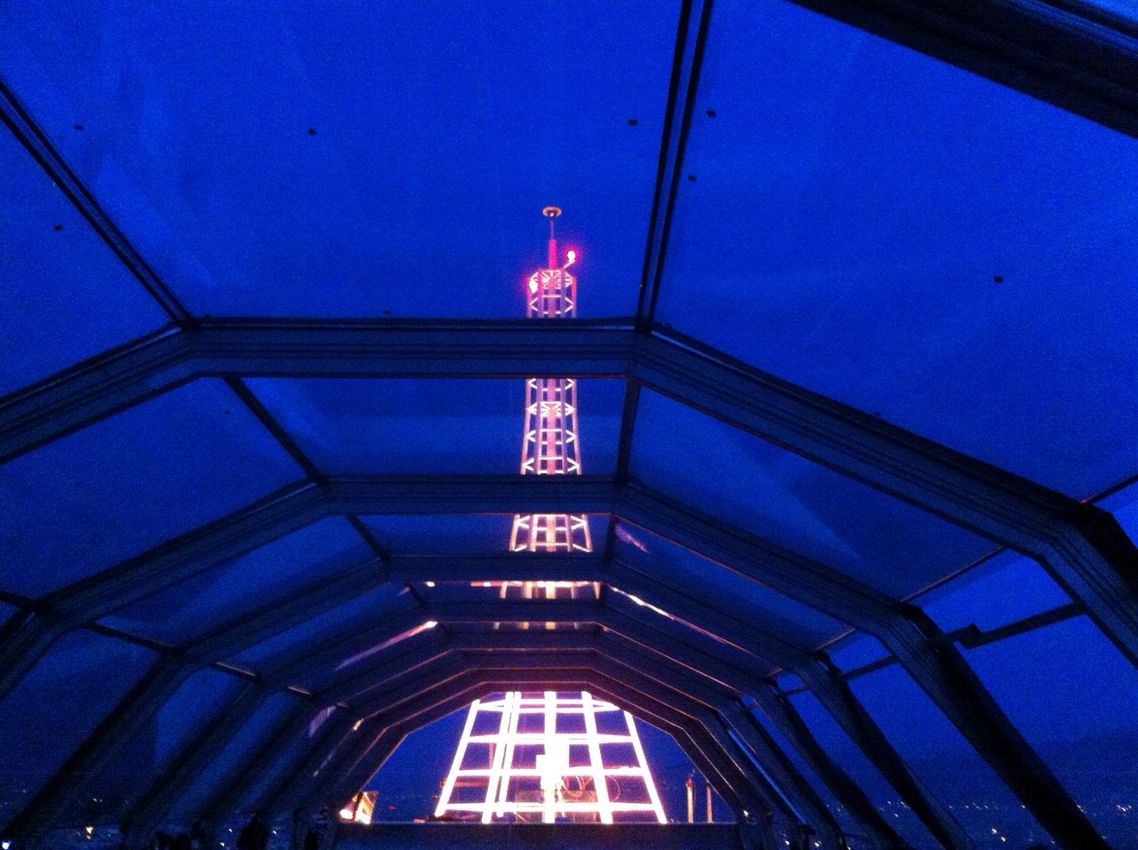 A plaza ışıklık Antakya Fuat Akıllı