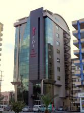 Edis Premier Otel