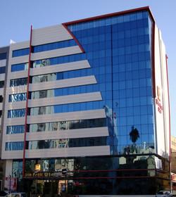 Şirin Otel Adana