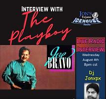 interview joe.png