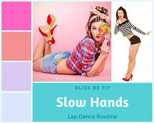 Slow hands - mood board.jpg