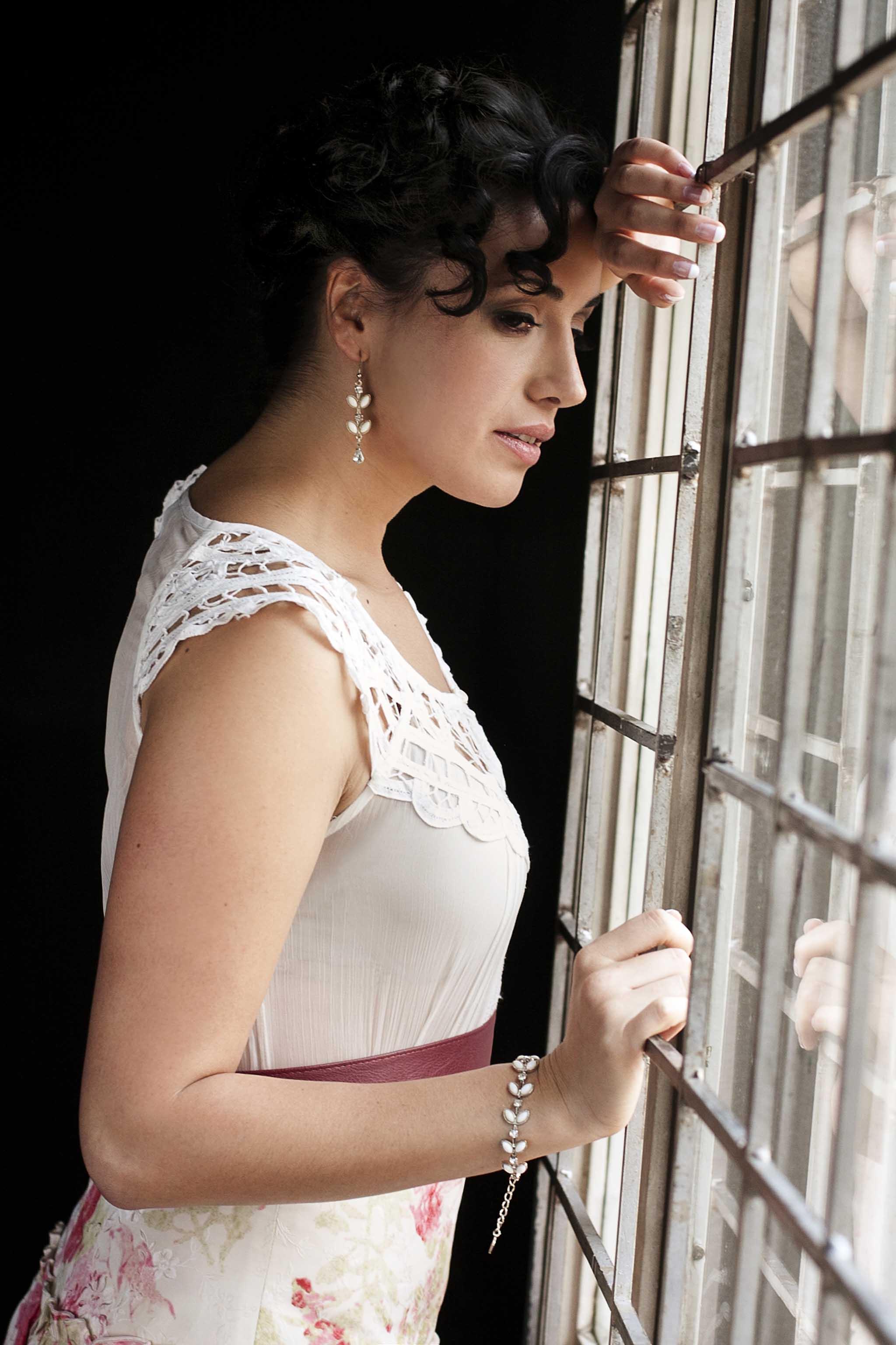 Claudia Nin