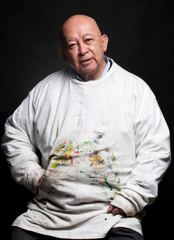 Gilberto Aceves Navarro