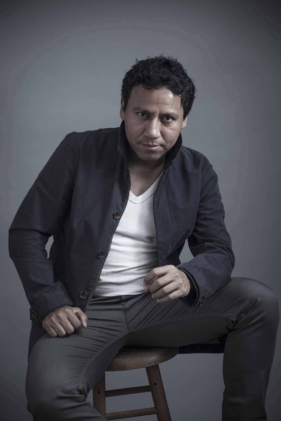Alejandro Corzo