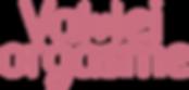 VO_logo_pink-2000.png