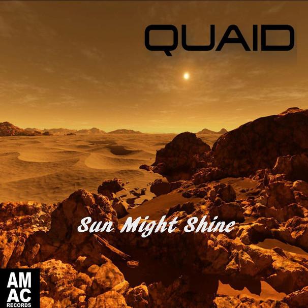 Sun Might Shine - Facebook Version.jpg
