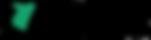 ihi-logo-milen2.png
