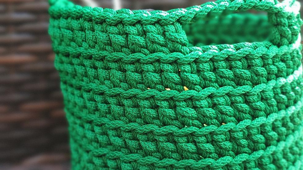 Crochet Organiser