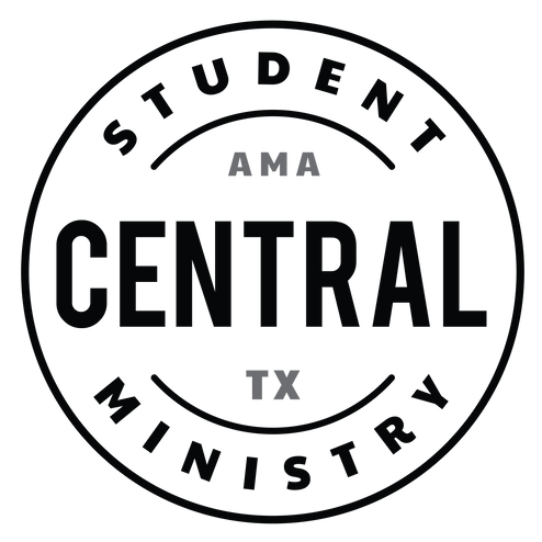 Central Student Ministry Logo-01.png
