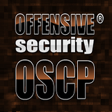 Sızma Testi OSCP