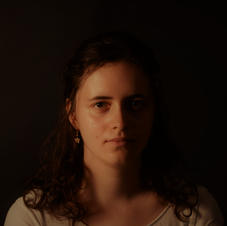 Lara Grogan
