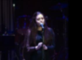 Lara_Grogan_1.1.png