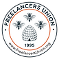 Freelancers Union 2.png