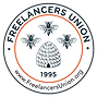 Freelancers Union 2.png