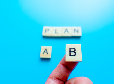 The ABC's of Launching a Contingent Workforce Program