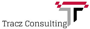 Tracz Consulting