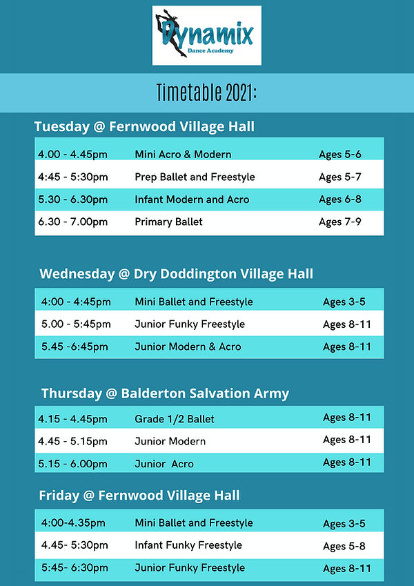 timetable and term dates.png
