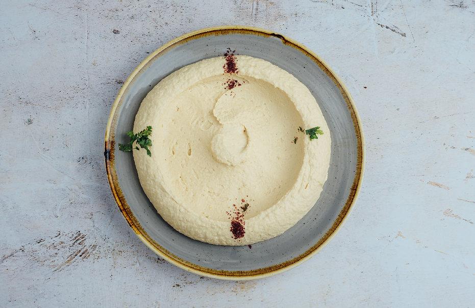 humus na kg.jpg
