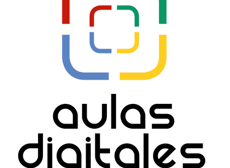 Aulas Digitales