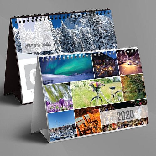 Calendarul Imagini diverse