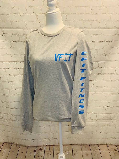 VFIT Long Sleeve