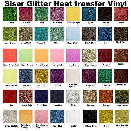 Siser Glitter Colors.jpg
