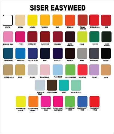 Siser Colors.jpg