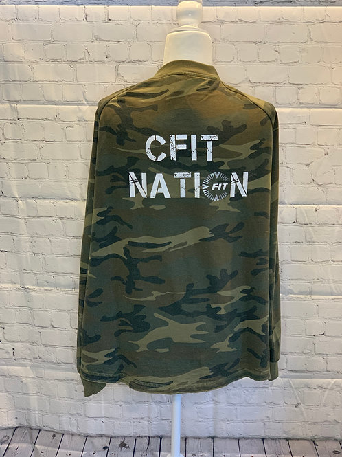 CFIT Nation