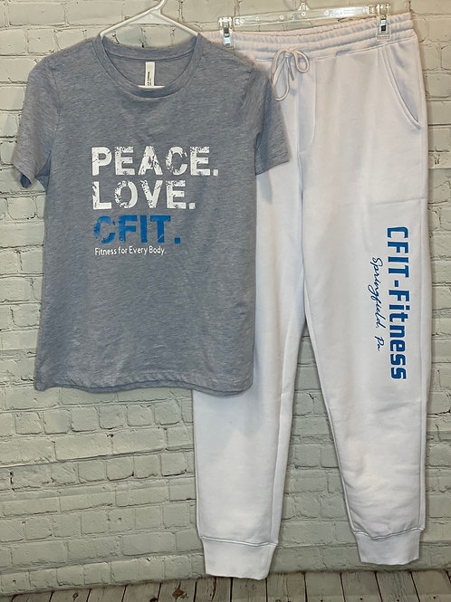CFIT Sweatpants