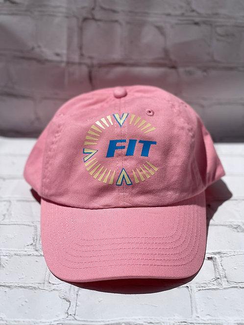 CFIT Hat