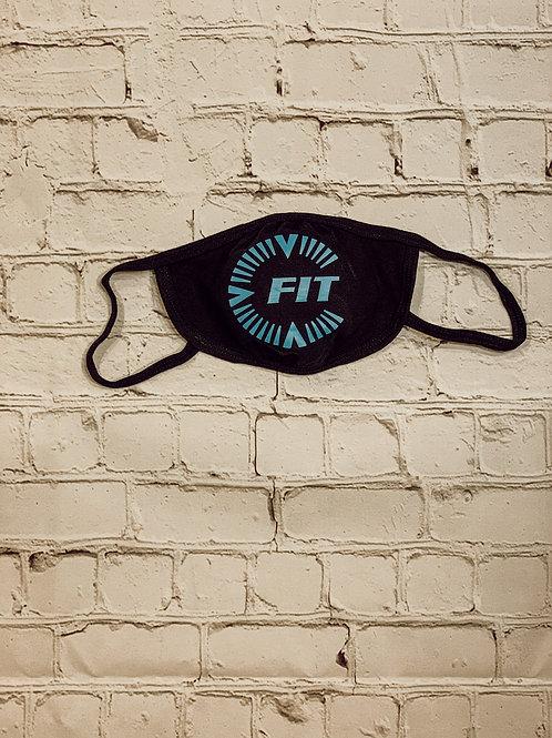 CFIT Mask